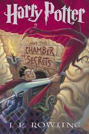 Harry Potter And The Chamber Of Secrets Free Movie Download