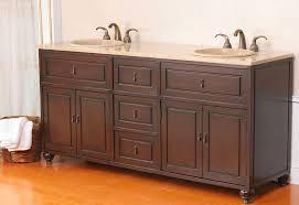 Allen Roth Moravia Bath Vanity by Clearance Bathroom Vanities Realie Org