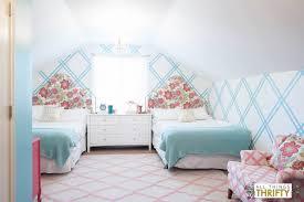 bedroom ideas marvelous cool tween room decor ideas gold