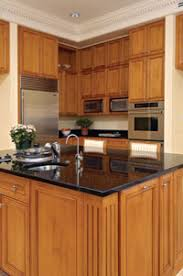 Schroll Cabinets Cheyenne Wyoming by Schroll Cabinets Inc A Company Designed For Growth