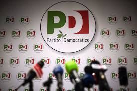 Euroskeptic parties surge in Italy election but no majority World News Ap