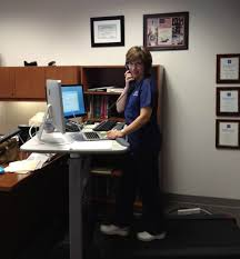 Lifespan Treadmill Desk App by 55 Best Who Uses Lifespan Images On Pinterest Treadmill Desk