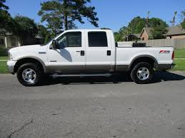 2007 Ford F-250 Super Duty For Sale In Baton Rouge, LA 70816 Tow Truck For Sale In Baton Rouge Best Resource Snowball Trucks Dtown La Tour Westbound Youtube Used Unique Mack Rd690s Service Freightliner On 2007 Gmc Sierra 1500 For Sale In 70816 2017 Nissan Titan Louisiana All Star 2018 Western Star 4700sf Roll Off Auction Or Lease