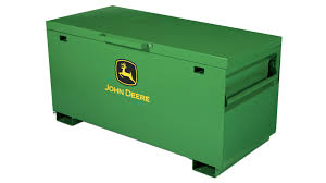 Tool Storage | John Deere US Original John Deere Toys Tool Storage Us 2011 Delta Pro Truck Box Other Fort Scott Trading Post New Work Truck Organizer Provides Onthego Storage Solution Farm All About Harvest Photo Contest Cervus Equipment 5560 Series Quick Fit Lower Cab Kit Tractor Amazoncom Ertl Harvesting Set 164 Scale Games Chopper Box V10 Fs17 Farming Simulator 17 Mod Fs 2017 41l John Deere Cooler Waeco Online Auction 2005 1895 1910 Air Drill And More 116 Big Tandem Forage Wagon Comparison Husqvarna Gt48dxls Compared To Page 3
