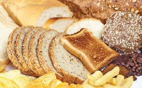 Potential Health Risks Related To The Presence Of Acrylamide In Food