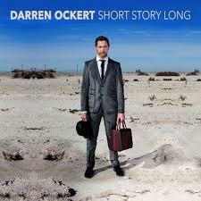 100 Ockert Darren Short Story Long Amazoncom Music