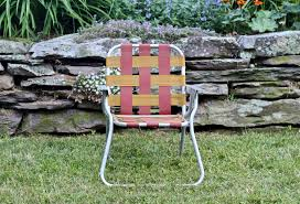 Vintage Child's Lawn Chair Mid Century Webbed Aluminum Folding Chair Lawn Chair Webbing Replacement Nylon Material Repair Kits For Plastic Alinum Folding Chairs Usa High Back Beach Old Glory With White Arms Telescope Outdoor Fniture Parts Making Quality Webbed Pnic Charleston Green I See Your Webbed Lawn Chair And Raise You A Vinyl Tube Vtg Red Blue Child Kid Patio The Home Depot Weave Seats With Paracord 8 Steps Pictures Cane Cheap Garden Recliner Chama Allterrain Swivel
