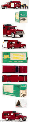 Details Toydb Buddy L Toms Delivery Truck Stock Photo 81945526 Alamy 15 Dump Rare Buddyl Gravel Truck For Sale Sold Antique Toys Toy 15811995 1960s Youtube Dump 1 Listing Artifact Of The Month Museum Collections Blog Vintage Toy Trucks Value Guide And Appraisals By Circa 1940 S Old Childs 1907493 Emergency Auto Wrecker Tow Witherells Auction House Scoop N All Metal Orignal Blue Harmeyer Appraisal Co