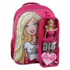 Barbie Backpacks For Dolls Best Picture Of Barbie ImagejoeOrg