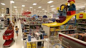 RIP Toys R Us. Walmart, Target, Even Party City Go After Toy ... Buy Boscoman Cory Teen Lounger Gaming Chair Bean Bag Red For Cad 13999 Toys R Us Canada Disney Little Mermaid Upholstered Delta 2019 Holiday Season Return Hypebeast Journey Girls Wooden Vanity Set By Wood Amazon Not A Total Loss Private Equity Fund Dads Choice Awards Teenage Mutant Ninja Turtles Table With 2 Chairs Huge Crowds At Closing Down Sale Pin On New Gear Products Clearance Baby Toysrus Check Out What We Found Pixar Cars Sofa With Storage Nintendo Shop Signs 118x200mm Inc Mariopokemsonic May Swap In Elderslie Renfwshire Gumtree