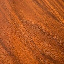 Image Is Loading Armstrong Grand Illusions Tigerwood 12mm Piano Laminate Flooring
