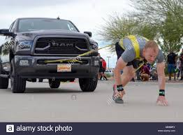 Joshua Dean Participates In The Truck Pull Portion Of The 6th Annual ... Asphalt Paving Train 4 The Truck Ford F150 Mesh Method Wheels Flickr Photos Tagged 4thetruck Picssr Lextingcoa1979 Matealdistrict Cabover Camper For Pickup 8 Steps Who Can Be Held Liable An Atlanta Accident Rafi Law Firm Brum Plays Ispy And Meets Beep The Full Episode 4thetruck Twitter Billy Demonstrating How Not To Load Atv Into A Truck Youtube Tall Skinny Meaty Tires Post Em Up Page 1947 Present Customss Most Teresting Box Vinyl Lettering New Tiger Wrapz Custom Vehicle Wraps