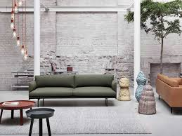100 Scandinavian Desing Myran Design