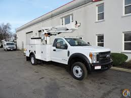Versalift SST-40 EIH Insulated Bucket Truck, 2017 Ford F550 4x2 ... 2006 Ford F550 Bucket Truck For Sale In Medford Oregon 97502 Versalift Vst5000eih Elevated Work Platform Waimea And Crane Public Surplus Auction 1290210 2008 F350 Boom Lift Youtube Sprinter Pictures Dodge Ram 5500hd For Sale 177292 Miles Rq603 Vo255 Plrei Inventory Cloverfield Machinery Used Trucks Site Services Jusczak Electric Llc