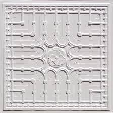 Armstrong Ceiling Tile Distributors Cleveland Ohio by Unique Tile For Simple Suspended Ceiling Tiles Aberdeen And