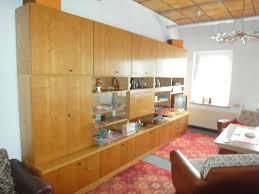 altes ddr wohnzimmer 60er 70er jahre design sofa 2