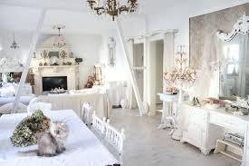 shabby chic wohnzimmer einrichten und dekorieren seite 5