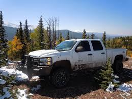 100 Hunting Trucks In Colorado Texas Trophy Hunters Edition Truck