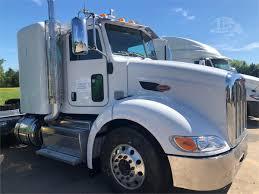 100 Tnt Truck Parts 2012 PETERBILT 384 For Sale In Lancaster Texas Wwwtnttruckpartsnet