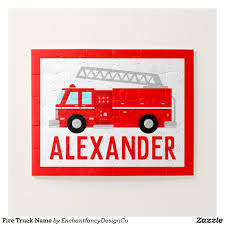 Fire Truck Name Jigsaw Puzzle | Gift Guide: Gifts For Kids ... Melissa Doug Fire Truck Sound Puzzle Wooden Peg With 4 Kids Books Toys Orchard Big Engine 20piece Floor 800 Hamleys Particles Toy Eeering Fire Truck Aircraft Children Toy Vehicle Set Accsories Old World Amish Andzee Naturals Baby Vegas Lena 6 Pcs Babymarktcom Melissa And Doug Fire Truck Chunky Puzzle Puzzles Shop By Category Djeco Harmony At Home Childrens Eco Boutique Shop The Learning Journey Jumbo Rescue Creative Wooden Puzzle On White Royaltyfree Stock
