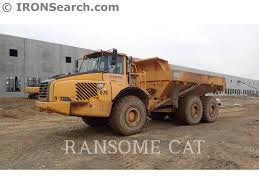 2007 Misc A35D Articulated Truck For Sale In BENSALEM, PA | IronSearch Articulated Dump Truck Vector Images 32 Bell B40 Adt 1 50 Scale Diecast By Ertl Ebay Cat 735c 745c Bare Chassis Caterpillar Produces 500th Articulated Truck Mingcom Rentals Carter Machinery Lvo A40 Waterford Group 2003 Case 330 For Sale Masters O 85073 Cat 725 With Operator 150 2014 Bell B30e For Sale 5029 Hours Bartow Fl Trucks Buy Fabick All Day Articulated Trucks Haul More Move Less Ad458 Uerground Jolleys Farm Toys