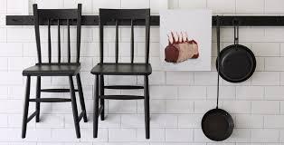 fixtures Furniture Decor