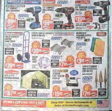 Harbor Freight Black Friday Ads Sales Deals Doorbusters 2017 Milwaukee 800 Lb Capacity Dhandle Hand Truckhd800p The Home Depot Harbor Freight Hand Truck Wheels Lifted Truck Online Shop Trucks Dollies At Lowescom Harbor Freight New Best Black Friday 2017 Ad Scan And Sales Gundeals Pssure Washer Accsories 1750 Psi 1 3 Gpm Electric 1000 Lb Mesh Deck Steel Wagon Tools Decking 600 Appliance Coupons Expiring 22916 Struggville 29063 20 Zoom E Carts Design 18i Exciting R Us Uk 2in1 Convertible Truckcht800p