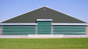 For Barns & Milking Parlors Stainless Steel Vent Caps Wall Vents Roof Cfd Simulation Poultry Barn Venlation Venlation System Smarthorsetubes For Fresh Air Cditions In Calf Barn Dairy Lane Systems Individual Systems Stables Vetsmarttubes Gmbh Designing Healthy Your Blackburn Schaefer Our Aquaponic Journey Part Three Adding A Window To Professional Grade Products 9800394 Shutter Exhaust Fan Garage Definition Sketches Naturally Ventilated Above Slotted Suppliers And