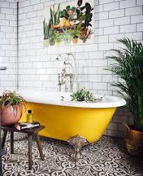 die 14 besten ideen zu gelbe badezimmer gelbe badezimmer