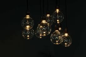 vintage light bulbs 100 watt fashioned led this item cob bulb