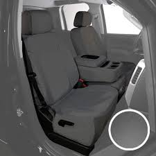 PennySaver | Ford F-450 Ballistic Custom Seat Covers In Passaic, New ... Licensed Collegiate Custom Fit Seat Covers By Coverking Seatsaver Cover Southern Truck Outfitters Oe Fia Oe3826gray Nelson Equipment And Tweed Sharptruckcom Root One Six Off Road Saddleman Toyota Sienna 2018 Canvas Covercraft Hp Muscle Car Amazoncom Fh Group Fhcm217 2007 2013 Chevrolet Silverado Oe Semi Buff Moda Leatherette For Ram Trucks