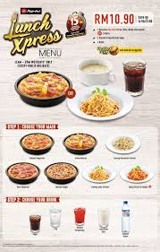 Pizza Hut Offers Menu / Walmart Card Coupon Code Pizza Hut Master Coupon Code List 2018 Mm Coupons Free Papa Johns Cheese Sticks Coupon Hut Factoria Turns Heat Up On Competion With New Oven Hot Extra Savings Menupriced Slickdealsnet Express Code 75 Off 250 Wings Delivery 3 Large Pizzas Sides For 35 Delivered At Dominos Vs Crowning The Fastfood King Takeaway Save Nearly 50 Pizzas Prices 2017 South Bend Ave Carryout Restaurant Promo Codes Nutrish Dog Food