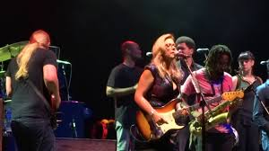 Are You Ready Into Made Up Mind - Tedeschi Trucks Band July 20, 2016 ... Tedeschi Trucks Band Wow Fans At Orpheum Theater Beneath A Desert Sky Made Up Mind Amazoncom Music Kick Off Tour In Fort Myers Photos Tour 2015 Other Musicians Portraits And Photo Contest Winners 4172016 Youtube Susan Power House At Home With The Flamingo Magazine Closes Out 2017 Oakland Run Image Result For Made Up Mind Tedeschi Trucks Band Guitar Chords Full Show Audio Concludes Keswick Theatre Poster Series On Behance
