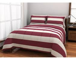 duvet Walmart Duvet Covers Cheap Queen forter Sets Cheap