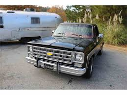 1978 Chevrolet C10 For Sale | ClassicCars.com | CC-1063893 1978 78 Chevrolet Chevy K20 34 Ton 4x4 Four Wheel Drive Regular Mmm Mikado Luv Rebuild Of My K10 The 1947 Present Gmc Truck C10 Pickup Rat Rod Shop Pickups Ck 10 Questions C10 Cargurus Chevy Truck Stepside Thank You Pete Swrnc Mud Offroad 2017 Detroit Autorama All Trucks The Time Hot Network Photo Gallery Photos 4in Lift Erodpowered 4x4 Combines Classic Style With Modern Two Tone Greenowner Book Chevrolet Cavalier Project Vintage Mudder Reviews New Hood Scoop Feeds Cool Air To Silverado Hd Diesel