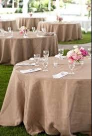 Shabby Chic Wedding Decor Pinterest by 28 Best Beach Wedding Decor Images On Pinterest Wedding Decor