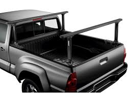 Thule 500XTB Xsporter Pro Pick Up Truck Bed Rack System: Black ... Yakima Bedrock Rack Guy 2015 Toyota Tundra With A Bigfoot Roof Top Tent Mounted On How To Build A Canoe For Pickup Truck Homemade Kayak Bed Pvc Kmt5379 Pace Edwards Ultra Groove Metal Tonneau Cover Bike On Dodge Ram Thomas B Of Flickr Best Resource System Nissan Frontier Forum Longarm Extender Everything Outdoorsman 300 Full Size Rackpair 8001137 Truckdomeus The Proprietary 8001149 Longarm