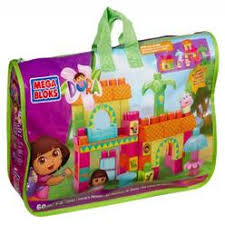 Dora The Explorer Fiesta Kitchen Set by Childrens Toys Bring Home The Best Toys For Children At Sears