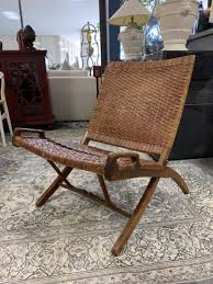 RARE HANS WEGNER MID CENTURY FOLDING CHAIR 19th Century Hand Wrought Iron Renaissance Savonarola Carpet Sling Side Chair 108fw3 In By Office Star York Ne Deluxe Wood Bankers Antique Colonial Teak Plantation Late Free Delivery To Mainland England Wales Civil War Seat Folding Camp As Museum On Holdtg Century Twosided Mahogany Folding Cake Stand Ref No American Craftsman Mission Style Oak Rocking Red Trilobite Asian Art And Collection Things I Sell A Ash Morris Armchair Maxrollitt Civil War Camp Chair Horse Soldier Invention Of First U S Safari Brown Leather