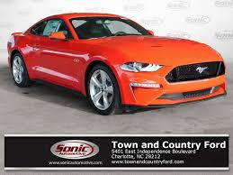 Town & Country Ford | New & Used Car Dealership | Charlotte, NC Garys Auto Sales Sneads Ferry Nc New Used Cars Trucks Queen City Charlotte Dealer Greenville Classic Cnections Ben Mynatt Nissan Is Your Salisbury For Sale Pittsboro 27312 Smart By Wieland Ltd 2007 Ford F150 For Durham Hollingsworth Of Raleigh Mack Dump In North Carolina Best Truck Resource Smithfield At Deacon Jones Gm Dps Surplus Vehicle Davis Certified Master Richmond Va