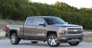 GM Recalls Chevy Silverado, Sierra Trucks To Fix Potential Fuel Leaks 2017 Gmc Sierra 1500 Safety Recalls Headlights Dim Gm Fights Classaction Lawsuit Paris Chevrolet Buick New Used Vehicles 2010 Information And Photos Zombiedrive Recalling About 7000 Chevy Trucks Wregcom Trucks Suvs Spark Srt Viper Photo Gallery Recalls Silverado To Fix Potential Fuel Leaks Truck Blog 2013 Isuzu Nseries 2010 First Drive 2500hd Duramax Hit With Over Sierras 8000 Face Recall For Steering Problem Youtube Roadshow