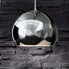 huis hängeleuchte design led pendelle hängele