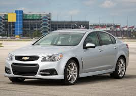 CHEVROLET SS Specs & Photos - 2013, 2014, 2015, 2016, 2017, 2018 ... 2011 Ltz With Silverado Ss Wheels Chevrolet Forum Chevy 2006 2014 Truckin Thrdown Competitors Juiced 448 Lsx Ls1truck Shootout Youtube Rides Rendered Sedan Rides Magazine Pautomag Appglecturas Ss Truck 454 Images Cheyenne Sema Concept Revealed 1990 Bbc Autos Says Gday Single Cab Chevy Silverado Single Heres What Makes The 454ss So Awesome 2015 Manual Instrumented Test Review Car And Driver