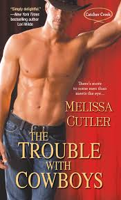 The Trouble With Cowboys - Melissa Cutler Just Wrote A Post For The Barnes Noble Blog On John Waters Signs Copies Of His New Book Booksellers 22 Reviews Bookstores 701 E 120th And Leatherbound Classics Easton Press Collectors Series Books Girls The Nancy Drew Bag Kathleen Brooks Ruff Day Service Dogs Hosts Annual Book Fair Ceo Business Insider If Is Dying Stock Isnt Acting Like It To Spin Off College Into Separate