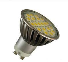 best 25 cree led bulbs ideas on led spotlight bulbs