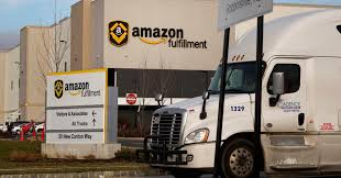 Amazon Quietly Launched An App Called Relay To Go After Truck Drivers Ndma Kenya On Twitter First Consignment Of 1800 Bags Feeds Man 3axle Tractor Trailer Rc Truck Action Semi Conway Bought By Xpo Logistics For 3 Billion Will Be Rebranded Proper Point Entry And Exit Into A Truck Youtube Way Z Boom Undecking New Freightliner Trucks Timelapse Connected Semis Will Make Trucking More Efficient Wired American Truck Simulator Review Who Knew Hauling Ftilizer To Paving The Way Autonomous Tecrunch Freight Wikipedia Thrift Learn About Types Jobs Alltruckjobscom
