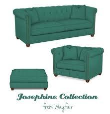Wayfair Soho Leather Sofa by 100 Wayfair Leather Sofa Sets Wayfair Sofa Leather In The