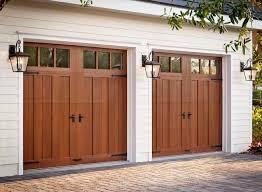 69 best Garage Doors images on Pinterest