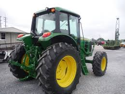 2010 JOHN DEERE 7230 MFWD FARM TRACTOR, S/N 650103, 3 PTH, PTO ... 2008 Massey Ferguson 5460 Mfwd Farm Tractor Sn T164066 3pth 2011 5465 V258004 Pto 2010 John Deere 7130 629166 3 Pth 628460 2004 New Holland Tc30 Hk32087 7230 638823 2002 Kubota L4310d 72679 Draw 638894