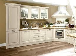 hotte de cuisine en angle hotte cuisine angle peindre hotte aspirante dangle ikea